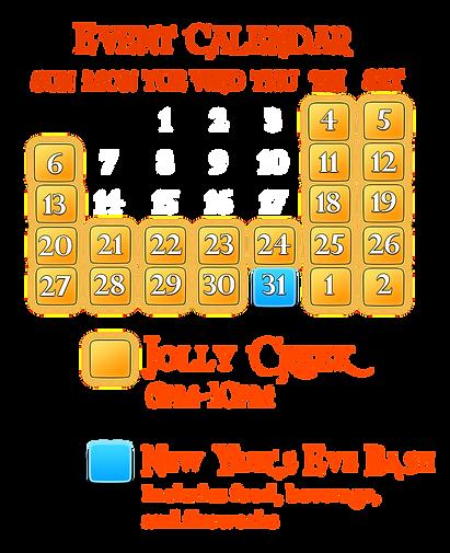 Jolly Creek Event Calendar.png