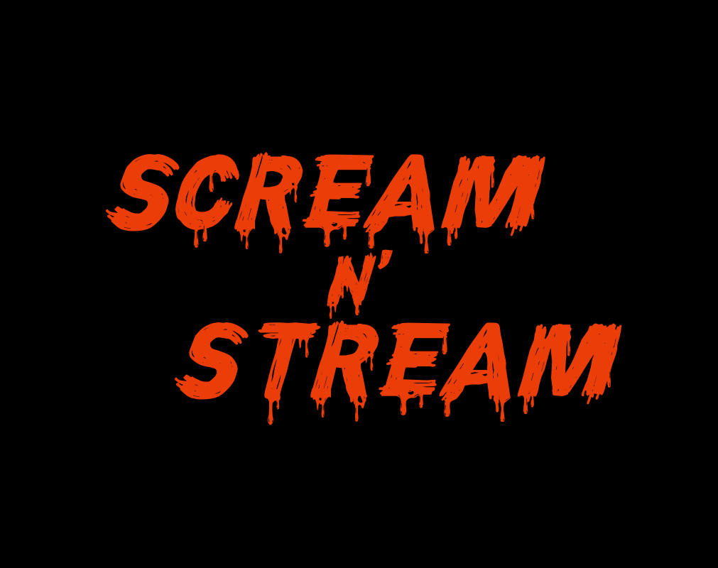 www.screamnstream.com