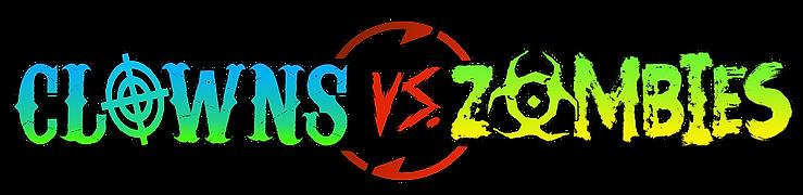 clowns vs zombies.png