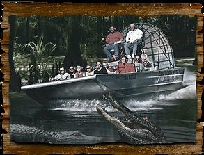 Gator-Night-Tour-Boggy-Creek-Airboat-Tou