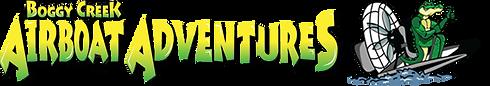 Gator-logo-Website-Logo-Boggy-Creek-Airb