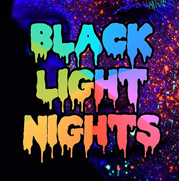 black light nights.jpg