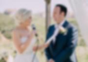 wedding atlanta sound system rental
