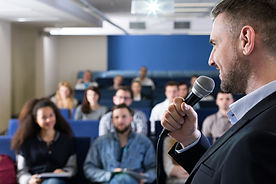 man using microphone.jpg
