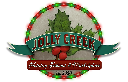 Jolly Creek Sign.png