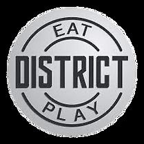 District Oviedo