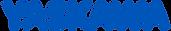 1280px-Yaskawa_logo.svg.png