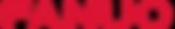 Fanuc_logo.svg.png