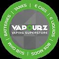 vapourz circle logo.png