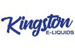 kingston logo.jpg