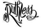 ruthless logo.jpg