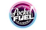 pocket fuel.jpg