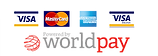 worldpay-payment-logos_new1.png
