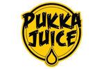 pukka juice.jpg