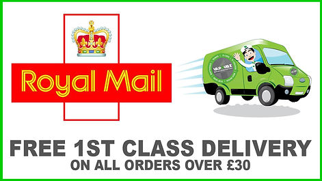 free 1st class delivery copy.jpg