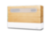 Phone Sanitizer Sterilizer PhoneSolarium Phone sanitizer Phonesoap, bamboo soundbox, bamboo speaker