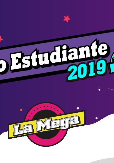 Plantilla Expo estudiante-01.png