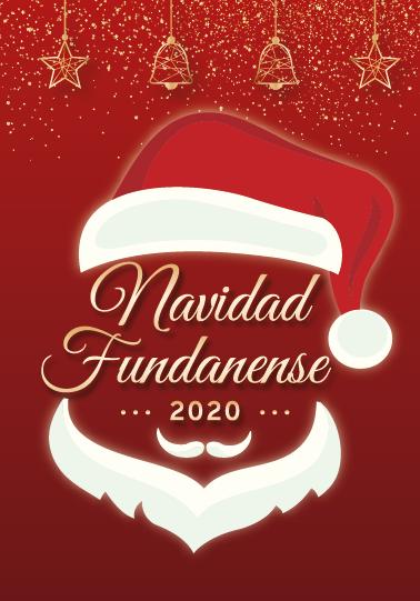 Navidad Fundación-01.png