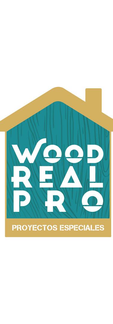 Wood Real Pro final-01.jpg