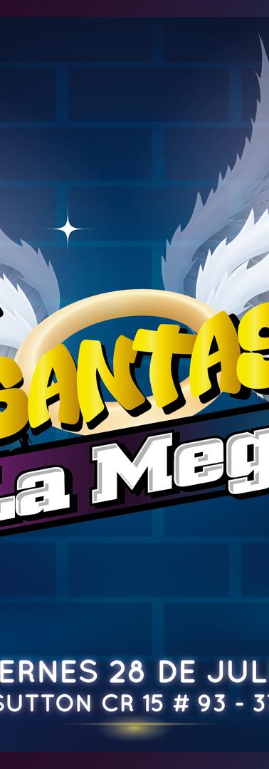 Fiesta de santas-01.png