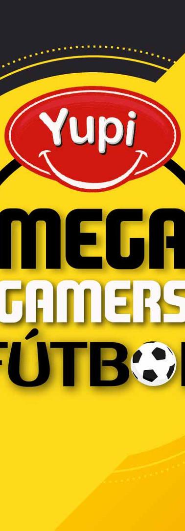 YUPI MEGA GAMERS-01.jpg