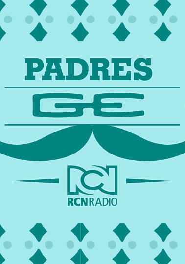 plantilla padre-01.png