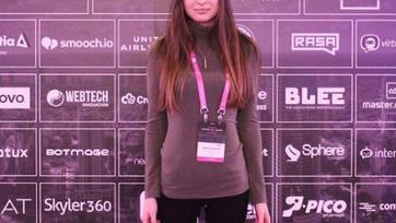 Lauren Glass