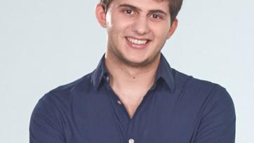 Gerardo Salandra
