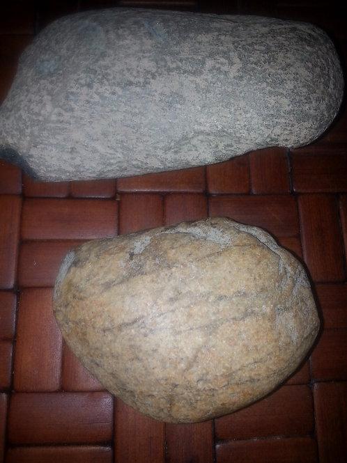 Large Edun Ara Sango/Oya Ota