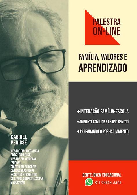 palestra-familias.jpg