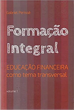 capa-formacao-integral.jpg