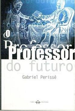 capa-professor-futuro.jpg