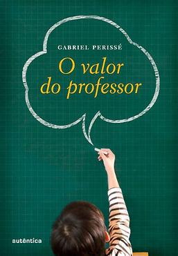 capa-valor-professor.jpg