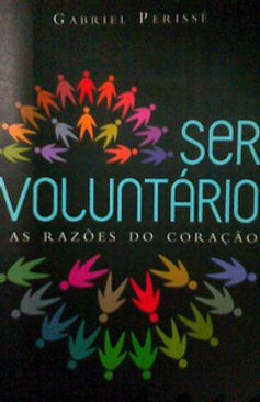 CAPA=SER-VOLUNTARIO.jpg