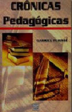 capa_CRONICAS_PEDAGOGICAS_.jpg