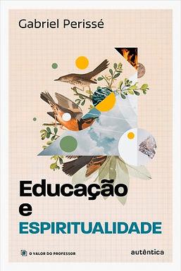 educacao-e-espiritualidade-capa.jpg