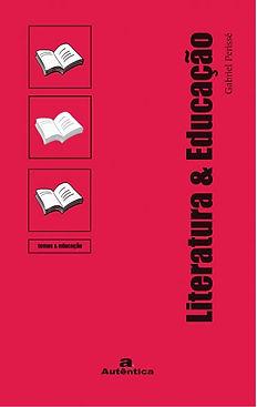 capa-literatura-educacao-.jpg