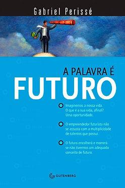 capa-palavra-futuro.jpg