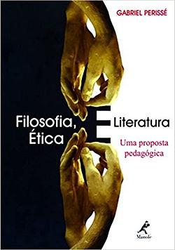 capa-filosofia-etica-literatura.jpg