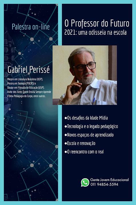 palestra-professor-futuro.jpg