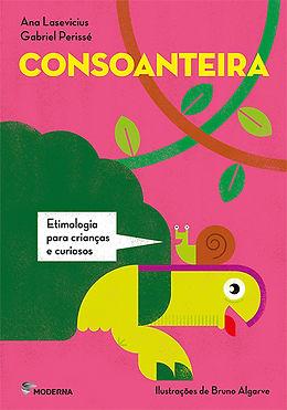 consonanteira.jpg