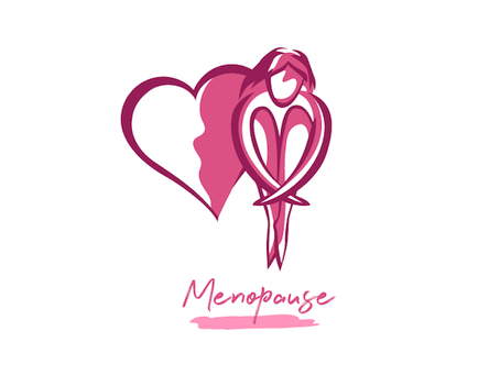 How Menopause Increases The Risk of Heart Disease