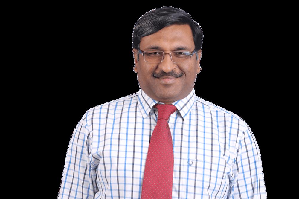 Dr Jaideep Bansal Neurologist Saroj Hospital