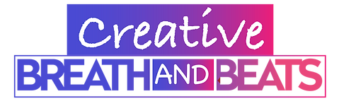 Creative Breath And Beats Logo.png