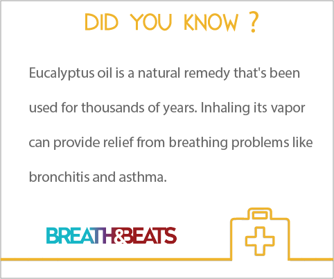 Herbs To Treat Asthma Naturally Medical And Health Infographic.png