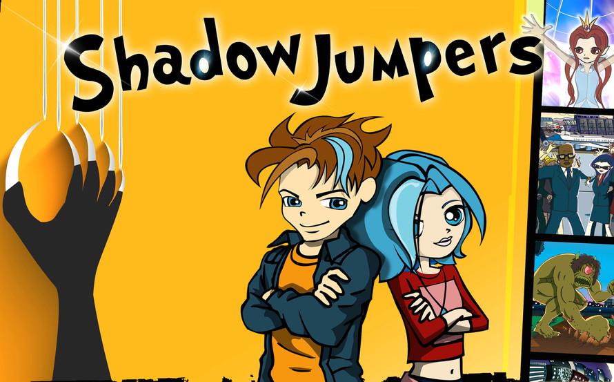 SHADOWJUMPERS_hand.jpg
