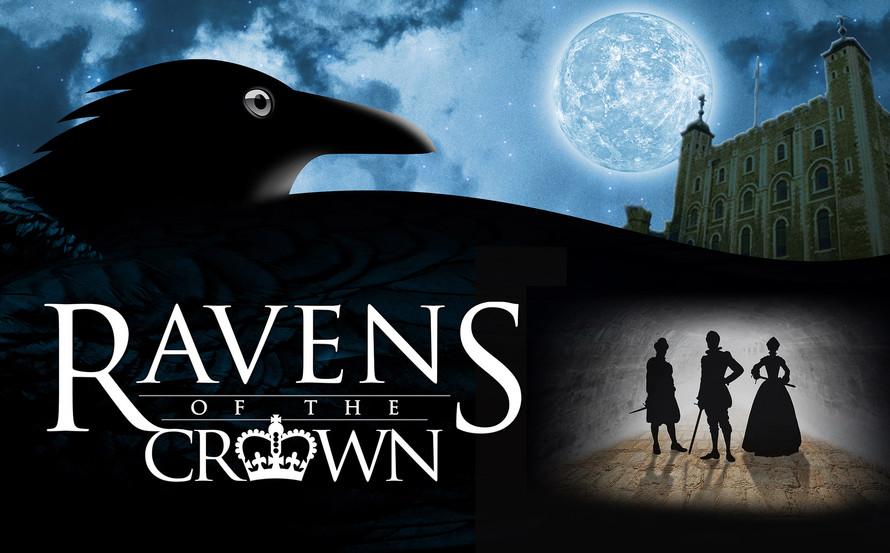 Ravens_INTERIOR.jpg