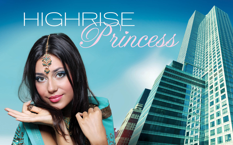 High Rise_project_PAGE.jpg