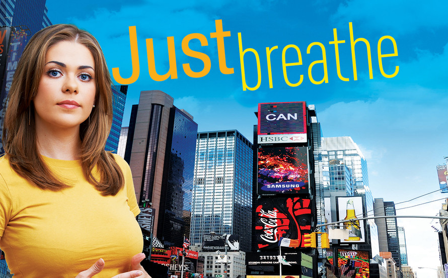 JUST BREATHE_INTERIOR.jpg