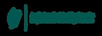 DFA Standard Logo Green.png